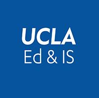 Programa de Becas Internacionales para la Formación Docente en UCLA